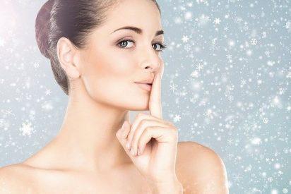 Llega la revolución de Hollywood a la limpieza facial tradicional