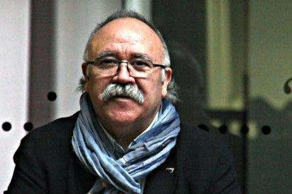 El 'amigo de ETA' Carod-Rovira hace una confesión sobre el procés que apuntilla al independentismo