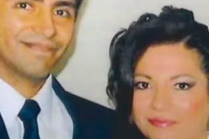 Este hombre mató a su esposa con un mortero de guerra practicando un juego sexual extremo