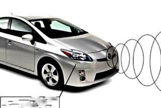 Los coches eléctricos tendrán que hacer ruido a partir de 2020... al menos en EEUU