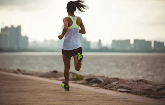 escoger zapatillas de running