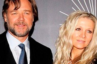 La inquietante subasta de Russell Crowe para olvidarse de su ex esposa