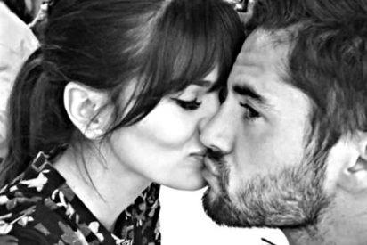 Real Madrid: Amenazan de muerte a la bella Sara Sálamo, por su relación con Isco Alarcón