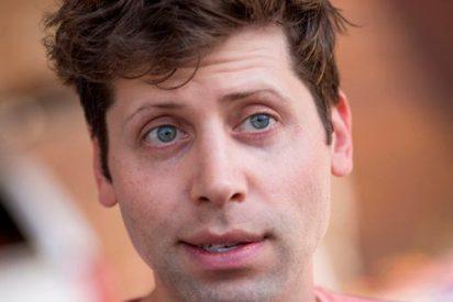 Este joven multimillonario paga 10.000 dólares por morir y vivir para siempre en Internet