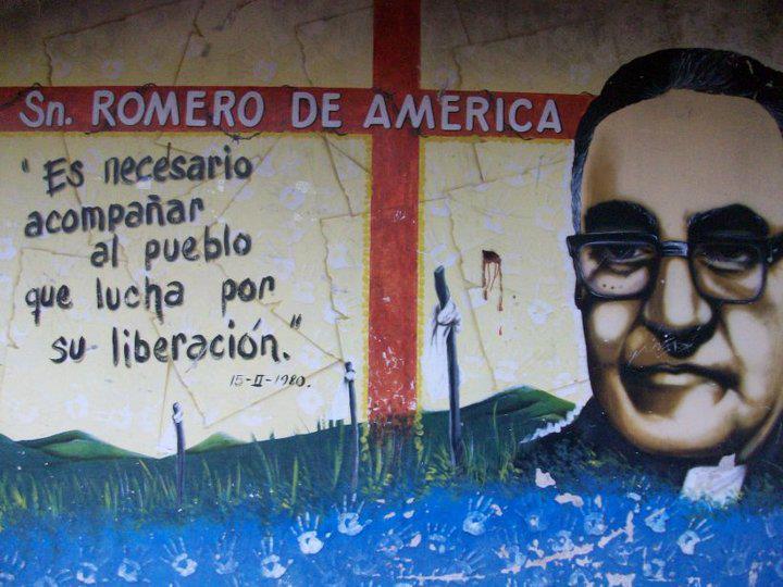Un informe del Vaticano demuestra que Roberto D'Abuisson pagó al asesino de Romero