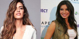 ¿Sabes cuál es el verdadero secreto para deslumbrar con tu pelo como las celebrities?
