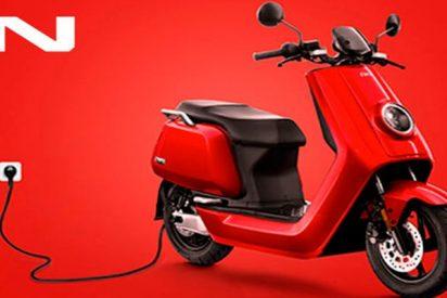 Estas son las características y los precios de los Scooters eléctricos NIU que ya puedes adquirir en España