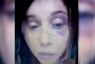 La desgarradora y terrible petición de una escort a un sicario mexicano antes de que la matara