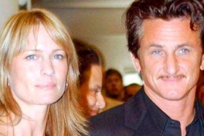 ¿Habías oído hablar de la maldición de los Oscar que acaba con las relaciones de los ganadores a mejor actor?