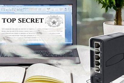 ¡Mucho cuidado!: Detectan un troyano que ataca los 'routers' de MikroTik para infectar ordenadores y acceder a su información
