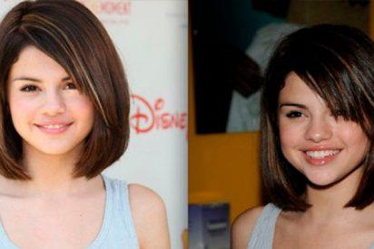 LOB: El corte de pelo que conquista a Selena Gomez