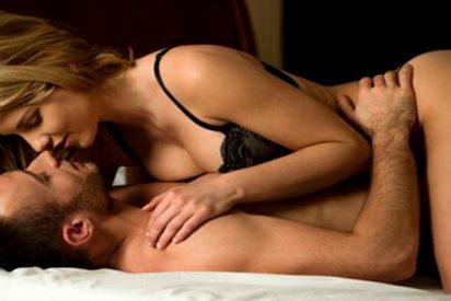 ¿Qué debes hacer cuando disminuye tu deseo sexual?