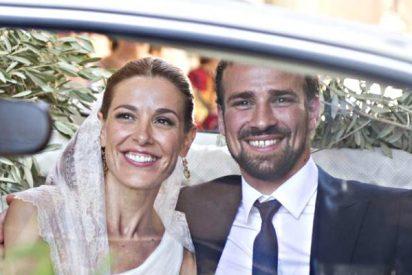 Giro drástico en el caso de Biondo: en Italia creen que el marido de Raquel Sánchez Silva fue asesinado