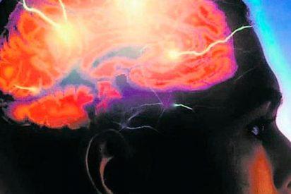 Descubren nuevas pistas sobre la sinestesia
