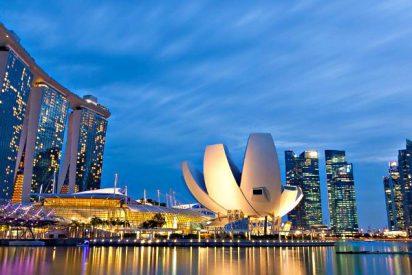 Viajar: ¿Sabes cuáles son las 10 diez ciudades más caras del mundo y cuáles las más baratas?