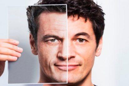 ¿Sabes por qué cada vez hay más hombres en las consultas de estética?