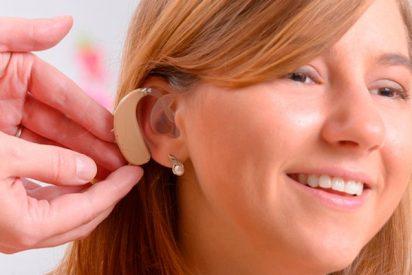 Piden que se revise la cobertura de las prótesis auditivas en el SNS