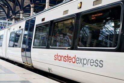 Stansted Express elabora una guía de viaje a Londres en un año marcado por la agenda de la familia real