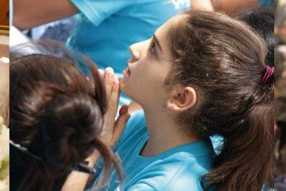 Los salesianos mantienen cerrado el centro juvenil de Damasco