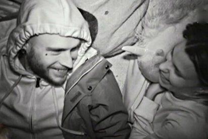 'Supervivientes': Los 'Vasile frikies' tiran de trio bisexual sin censura para ganar audiencia