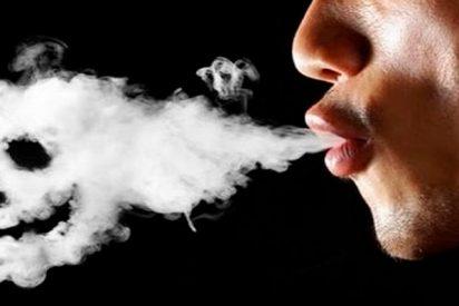 ¿Sabes que la adicción al tabaco afecta a mil millones de personas al día?