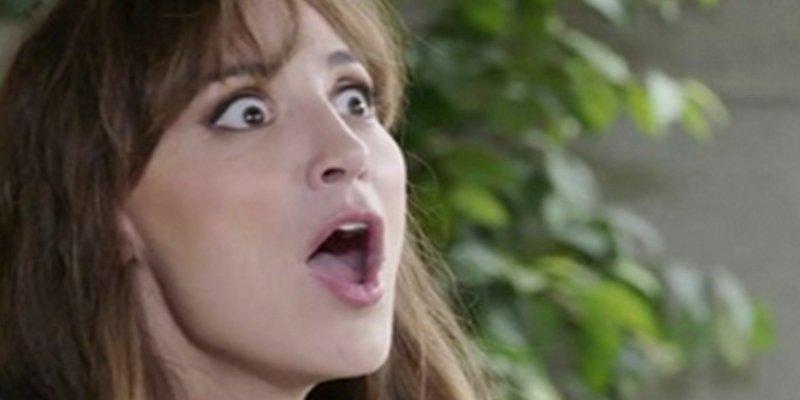 Tamara Falcó deja con el culo al aire a su hermano Enrique Iglesias