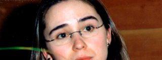 Atrapan a Tania Varela, la narcotraficante española y mujer más buscada por Europol