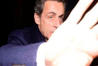 ¿Cuáles son los delitos por los que condenan a Nicolas Sarkozy a tres años de prisión?