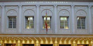 Ana Belén, Rosa Montero o Pilar Bardem se unen al manifiesto contra la fusión del Teatro Real y la Zarzuela