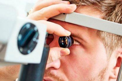 Nueva edición de la Beca Senior, valorada en 3.000 euros y dirigida a especialistas en retina