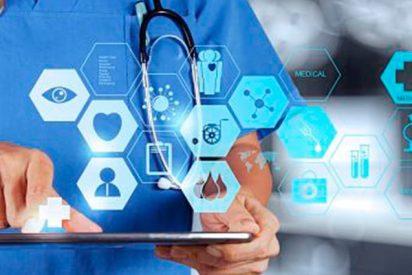 ¿Sabías que las tecnologías vinculadas a la telemedicina contribuyen a aumentar el autocuidado?