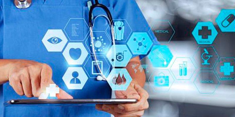 Telemedicina, una herramienta clave en tiempo de coronavirus