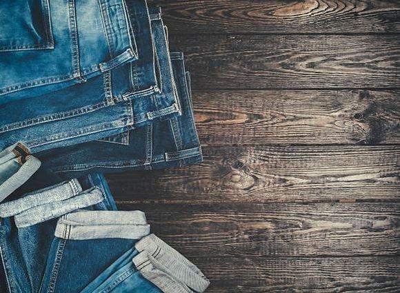 Tendencias moda vaquera 2020