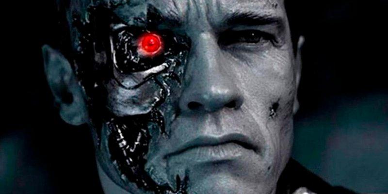 Schwarzenegger volverá a ser 'Terminator' en una nueva entrega producida por James Cameron