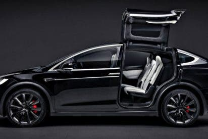 Tesla admite el segundo accidente mortal en EEUU con un coche en piloto automático