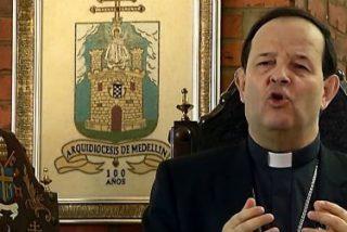 Arquidiócesis de Medellín estaría encubriendo a 17 sacerdotes pederastas