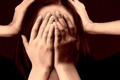 """Los trastornos graves de la personalidad son todo""""un reto"""" para los sistemas de atención pública"""