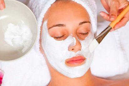 ¿Sabes cómo tienes que cuidar tu piel en verano?