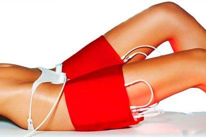 Tratamientos estéticos para rejuvenecer las piernas este verano