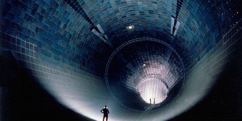 ¿Sabías que China construirá el túnel de viento hipersónico más potente del mundo con un fin maquiavélico?