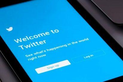Twitter quiere que todos sus perfiles puedan ser verificados