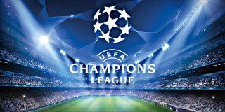 Estambul y Lisboa, candidatas para albergar la final de la 'Champions' en 2020