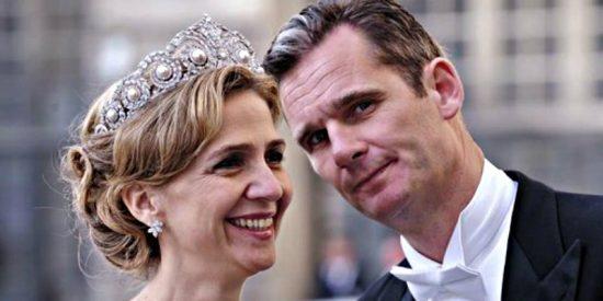 """Pilar Eyre: """"Lo que nos va a costar a los españoles que Iñaki Urdangarin pase cuatro días con su familia es de escándalo"""""""