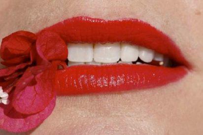 ¿Sabes que relación tan sorprendente existe entre tu boca y el resto del cuerpo?