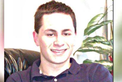 El 'Unabomber' de Texas se hace explotar cuando iba a ser atrapado por la Policía