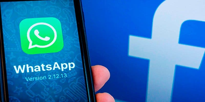 """Brian Acton, cofundador de WhatsApp: """"Es hora de eliminar Facebook"""""""
