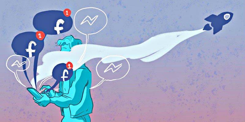 Todas las claves para entender el escándalo que revienta Facebook