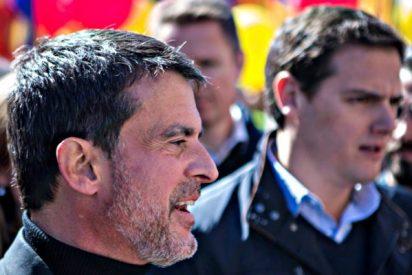 Cataluña: Sociedad Civil Catalana insta a recuperar el 'seny' con una nueva manifestación masiva