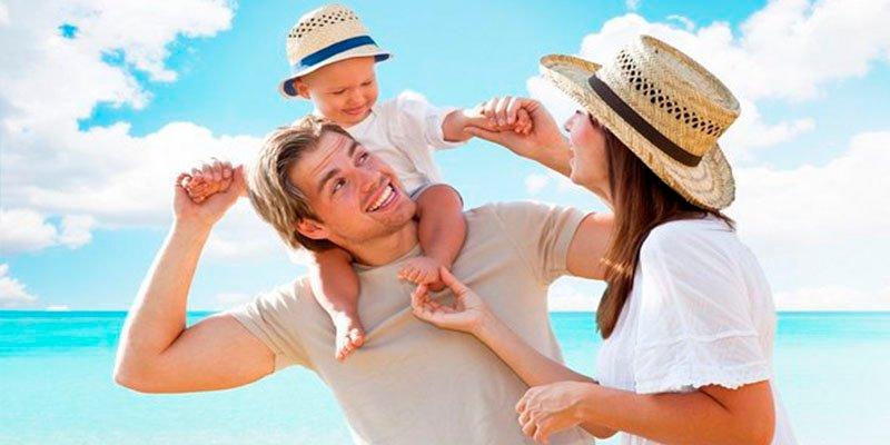 ¿Sabes qué es la ataxia-telangiectasia, una enfermedad rara que se detecta antes de los 2 años?