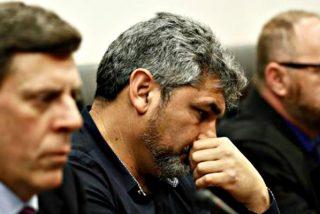La seria advertencia del padre de Diana Quer a un descontrolado Pedro Sánchez